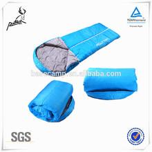 Waterproof Sleeping Bag Cover RS-97