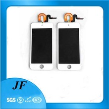 cheap factory direct supplying for ipod touch 5 lcd