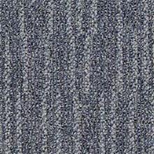 DA-507 cheap tuft style pvc/bitumen backing carpet tiles