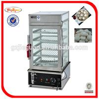 electric bread steamer/food display steamer EH-600