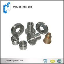 Cheap best selling cnc metal mould making machinery