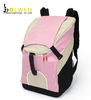 Polyester Large Pet Carrier Dog Bag