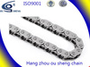 professional chain motorcycle chain Manufacturers