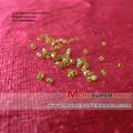 Moresuperhard big size diamante sintético para jóias e ferramentas de corte