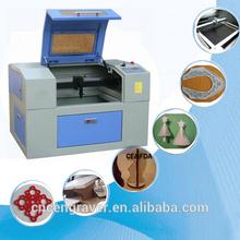Portable Laser Graver For Non Metal