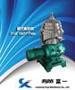 Fuyi DHC serises Low price high performance oil separator alfa laval