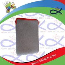 Design hot sale vinyl pencil pouch manufacturer