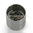 New 2014 Kamry Utank 4 wax vaping atomizer With adjustable air holes