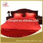 silk bedding,cheap bed linen