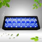 chinese powerful Professional 300w LED aquarium light