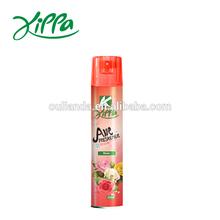 Natural household best home air freshener