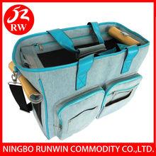 Dog Training Treat Bag Cheap Cat Carrier SGS Dog Bag RW