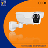 excellence in networking 720p ip camera