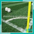 campo de futebol forro de marcação de campo de futebol de campo de marcação