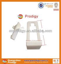 plastic desk locking drawers finger protector,baby fingers safey drawers locking