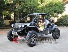 EPA Powered 500cc go kart buggy 4x4