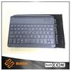 Hot saled wireless bluetooth keyboard for ipad mini Shenzhen