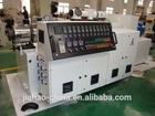 Hot sale PVC sheet production line PVC sheet extruder plastic pvc sheet making machine made in China