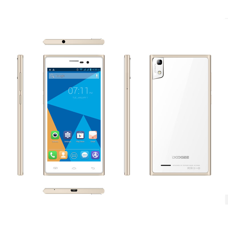 New Cell Phone Models 2014 2014 New Model Doogee Dg900