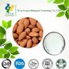 Best quality almond flour 99% 5% 10% 98%