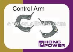 54420-38000 for Hyundai Sonata Upper Control Arm Auto Spare Parts