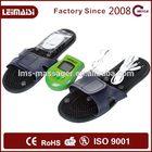 Top level unique oem acupuncure foot massage shoes