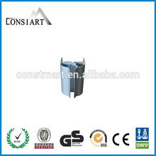 Constmart high quality aluminum project box enclosure