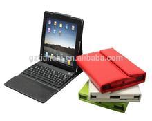 mini wireless keyboard for laptop,ipad,mobile