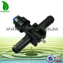 low flow farm atomization nozzle pipe nozzle