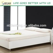 perfect sleep soft memory foam bed mattress 40D