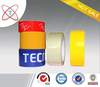China Manufacturer Bopp Adhesive Tape/ Logo Printed tape
