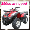 4 storke water-cooling FOUR WHEEl 250cc atv