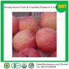 2014 bulk apple fruit fuji for apple vinegar