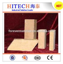 fused magnesium oxide bricks