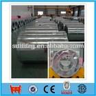 Hot-dip Galvanize Steel Sheet/coil hot dip galvanized steel jis g 3302