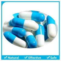 2015 New Products Herbal Lose Weight Wholesale Diet Pills