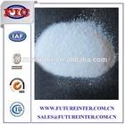 Sweetner Dextrose Monohydrate