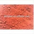 bayferrox pigmento mineral de hierro de los compradores en china