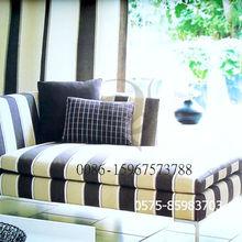 european style colorful white kitchen organic cotton curtains