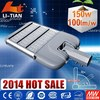 2015 Classical cree off road led light bar 150 watt