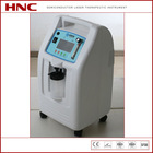 China factory offer medical oxygenator price cheap 5L 3L 1L hot selling