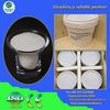 ZrO2/Ceramic/Zirconium oxide Grinding Media