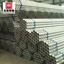 galvanized pipe sheds
