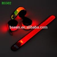 Cool design sports new led bike lights custom