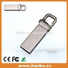 Free samples metal mini usb charger memory 64GB