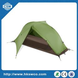 33D super splash PU3000 5000mm pressure outdoor mounting tents