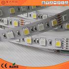 wireless 5050 strip light led,super brightness strip light led,high quality strip light led,