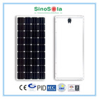 competitive price and good quality pv solar panel price with TUV/PID/IEC/CEC/CE/ISO/25years warranty