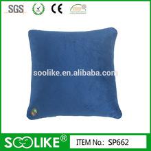 microbeads filling massage cushion