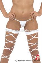 sex girls photos open with garter belt full body white corsets for women